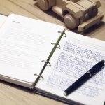 Празднуй, мечтай, планируй, действуй | Домашнее издательство Skrebeyko