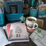 Итоги января | Домашнее издательство Skrebeyko