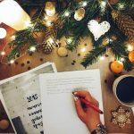 Хорошее занятие для каникул | Домашнее издательство Skrebeyko