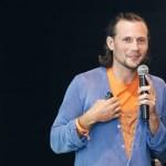 Подкаст с Дмитрием Юрченко для Websarafan | Домашнее издательство Skrebeyko