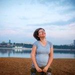 Упражнение для счастья | Домашнее издательство Skrebeyko