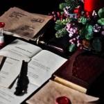 Практика из писем | Домашнее издательство Skrebeyko