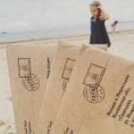 Письма в лето | Домашнее издательство Skrebeyko