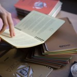 Встречи для тех, кто любит писать  Домашнее издательство Skrebeyko
