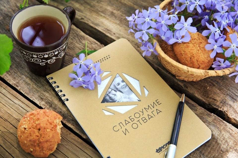 Письменные практики на все случаи жизни  Домашнее издательство Skrebeyko