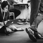 Как быть собой и вкладом в мир. Прямой эфир с Натальей Франкель | Домашнее издательство Skrebeyko