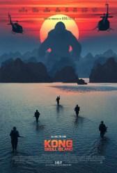 kong_skull_island_ver2