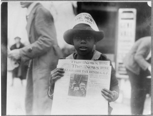 Foto: Children's Bureau Centennial via Flickr http://www.flickr.com/photos/67331818@N03/