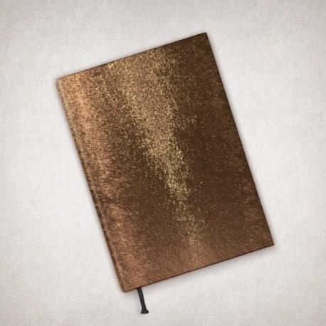 fiber-bronze
