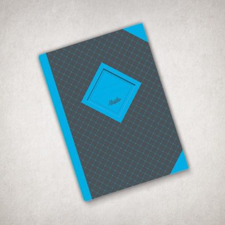 geometry-02-Blue