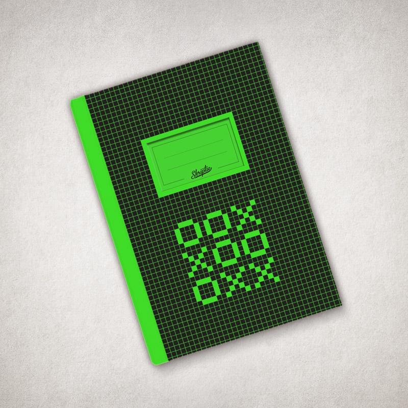pixel XO