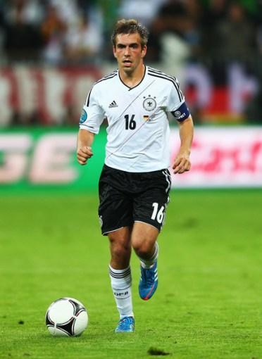 Philipp+Lahm+Germany+v+Greece+UEFA+EURO+2012+kD6V2eRLrvjl