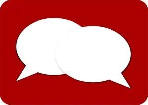 5 tips för att skriva bättre dialog