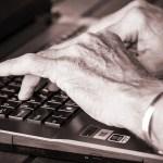Skriv din självbiografi – distanskurs