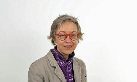 Anja Ugglemor – intervju med vinnare i dikttävlingen 2017