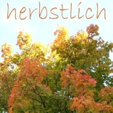 0909-herbstlich-HBlSt-2