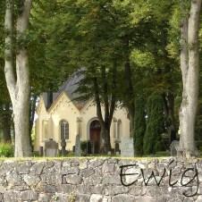 3009-Ewig-520+