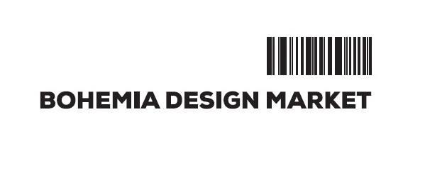 Bohemia Design Market