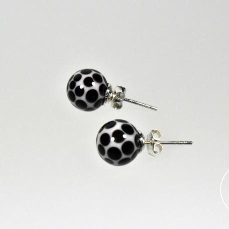 earrings04ag-1