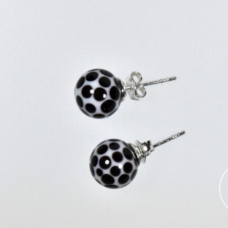 earrings04ag-6