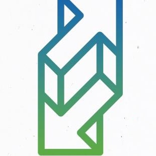 Dyzajn market jaro 2017