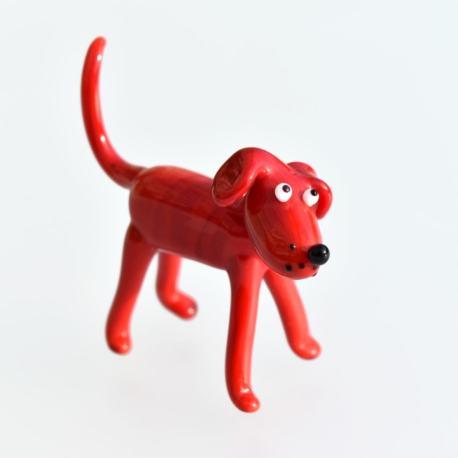 sklenene-figurky-dog01