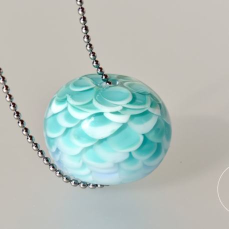skrytesvety-glass-jewelry12