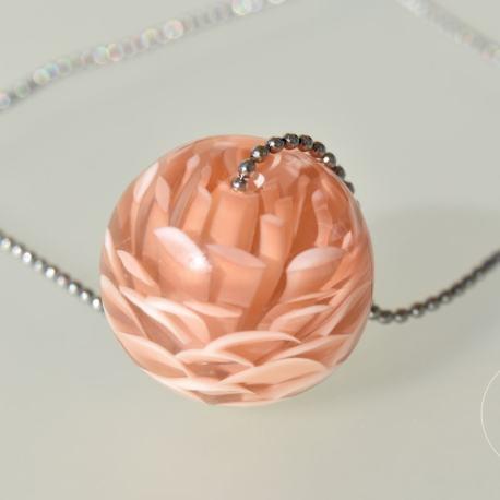 skrytesvety-glass-jewelry14