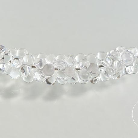 skrytesvety-glass-jewelry28