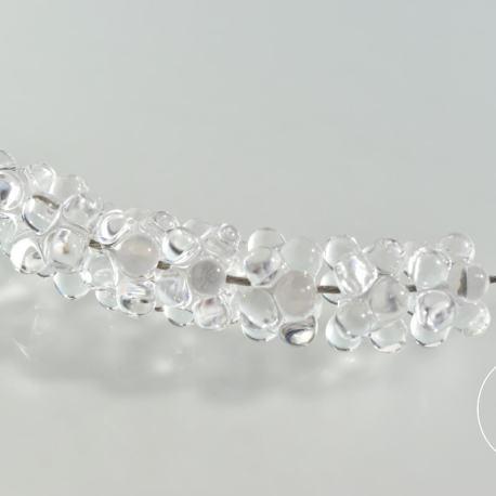 skrytesvety-glass-jewelry31