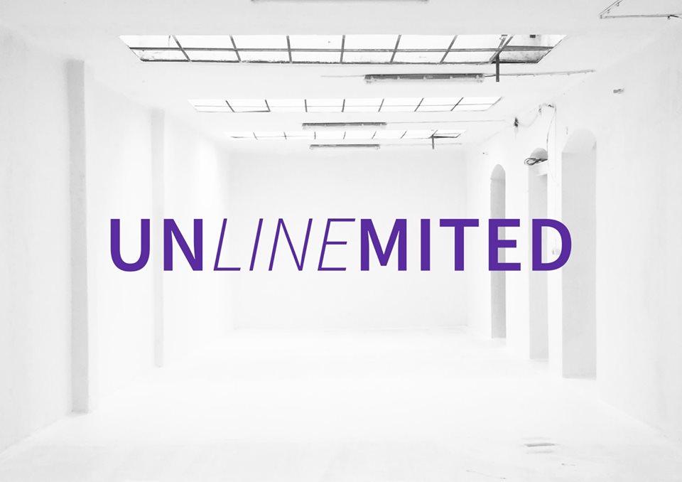 UnLineMited výstava