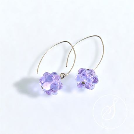 earrings_fuchsia01