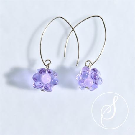 earrings_fuchsia06