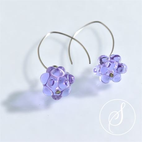 earrings_fuchsia07