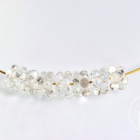 skrytesvety_jewelery_S07