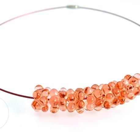 skrytesvety_jewelery_S13