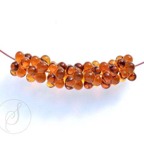 skrytesvety_jewelery_S21