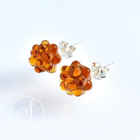 skrytesvety_jewelery_S40