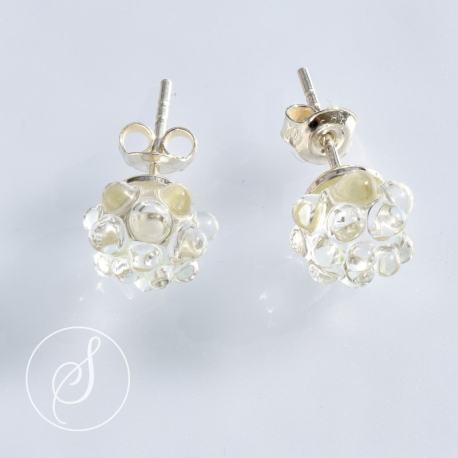 skrytesvety_jewelery_S41