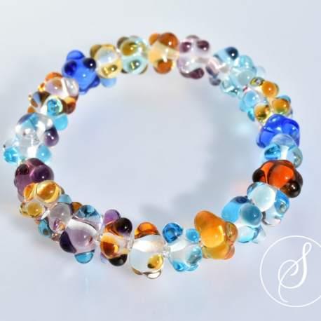 skrytesvety_jewelery_S67