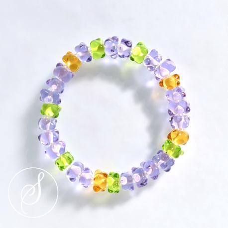skrytesvety_jewelery_S76