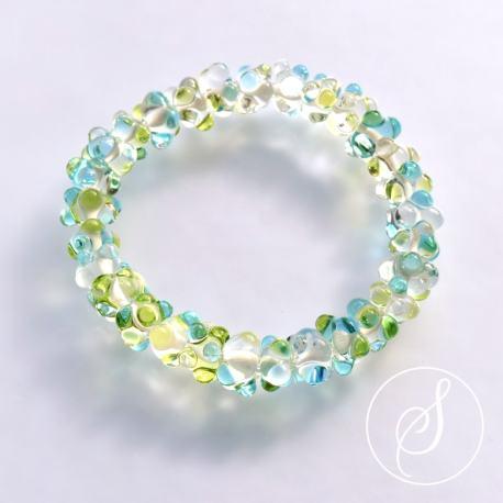skrytesvety_jewelery_S80
