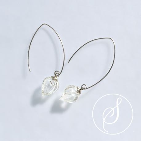 skrytesvety_jewelery_S96