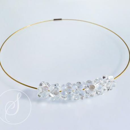 skrytesvety_jewelery_s03
