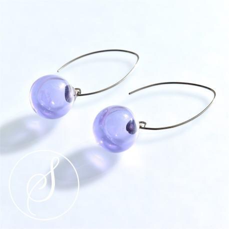 earrings_leopoldia_ 01