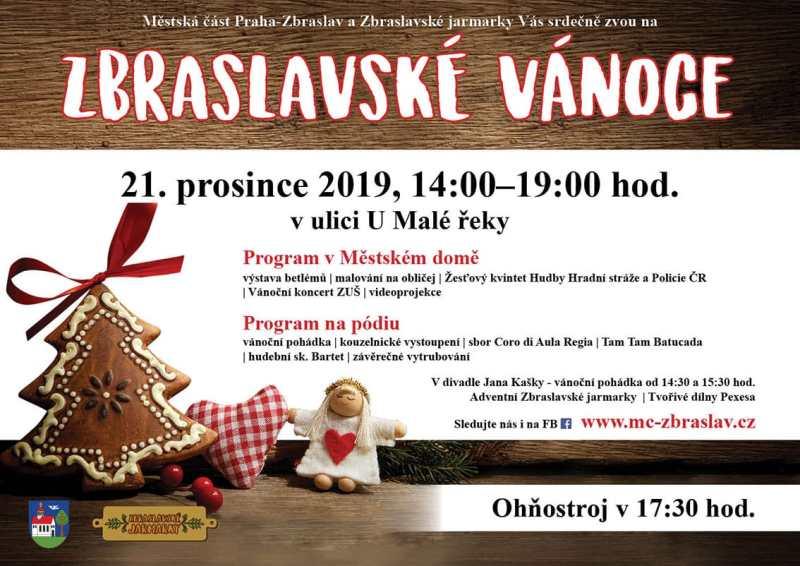 Zbraslavske_Vanoce
