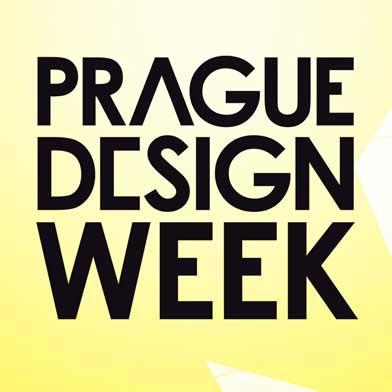 Prague-Design-Week-2020