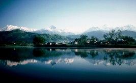 pokhara (11)