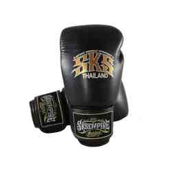 SKS Boxing gloves