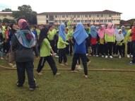 tarik tali -sukan sekolah (24)